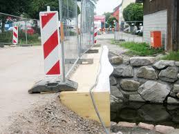 Lichtenau Baden Kbb Gmbh U2013 Lichtenau Warrett Iii U2013 Brücke
