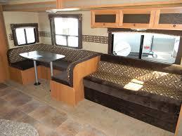 Shadow Cruiser Floor Plans by 2013 Cruiser Rv Shadow Cruiser S 260bhs Travel Trailer Roy Ut Ray