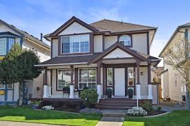 Arts And Crafts Home Plans 6536 184a Street Surrey Real Estate Virtual Tour Katronis Team
