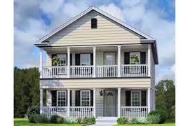 2 story homes custom two story modular home sales in va virginia nc