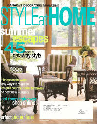 home decor magazines toronto boj decor u0026 bk contracting
