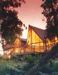 aussie houses qld