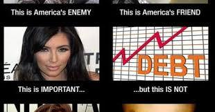 Politically Correct Meme - politically correct guide to leftist doublespeak meme