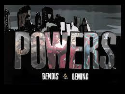 630x323px 106 2 kb powers 430603