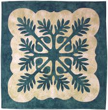 Hawaiian Area Rugs by Blog Pacific Rim Quilt Company