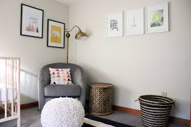100 house to home interiors one bedroom apartments chicago