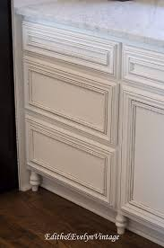 Home Depot Kitchens Cabinets Best 25 Unfinished Cabinets Ideas On Pinterest Unfinished