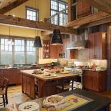 apartment open kitchen design kitchen design