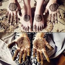 paisleys u0026 swirls 115 photos u0026 16 reviews henna artists
