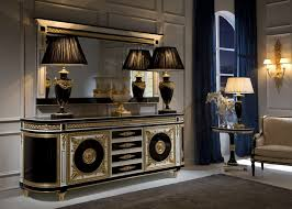 Italian Furniture Living Room Italian Furniture Designers Luxury Italian Style And Dining Room Sets