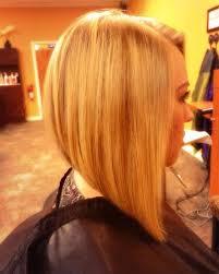 xtreme align hair cut sharp a line bob haircuts 2016 hair styles pinterest haircut