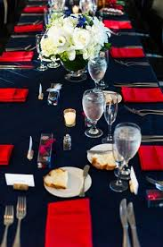 Black Table Ls 309 Best White And Black Table Settings Images On Pinterest