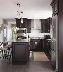 Wood Floor Kitchen by Kitchen Design Trend Report Are You Ready For The New Stainless