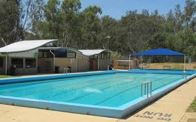 pictures of swimming pools swimming pools buloke shire council