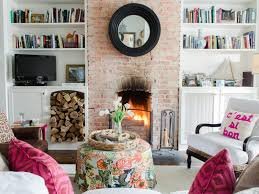 Eclectic Living Room Decorating Ideas Pictures Family Eclectic Living Room Design Eclectic Living Room Decor Zamp Co