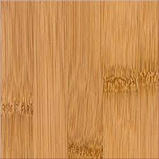 furniture bamboo floating floor cost strand bamboo flooring