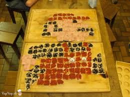 jeux de mario cuisine mario bros archives yopyop apprendre la cuisine amusante