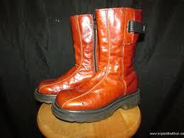 dr martens womens boots canada mens boots us sale custom walking dead dr martens canada scg040455