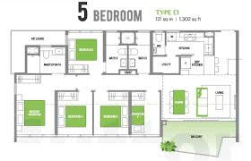 apartments lake floor plans gallery of lake house floor plan