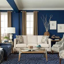 livingroom pictures living room furnishings decor hayneedle