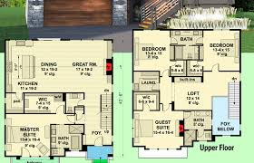 www architecture modern house plans cool chic architecture floor plan features