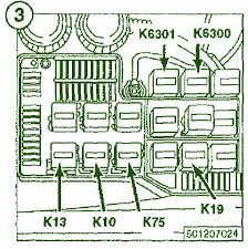 1993 bmw e36 150k miles ran fuse box diagram u2013 circuit wiring diagrams
