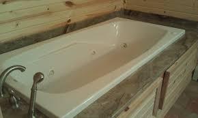 paramount granite blog 6 natural stone tub surround ideas for