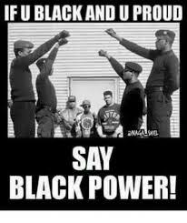 Black Power Memes - search wii u memes on me me