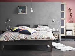 Lenzuolo Ikea by Biancheria Letto Ikea 2016 Foto 4 40 Design Mag