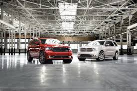 jeep grand or dodge durango dodge durango vs jeep grand buy this not that