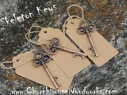 Church Favors by Wedding And Favors Skeleton Wedding Favor Ideas