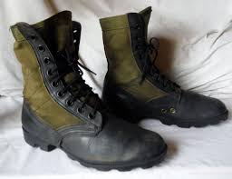 womens boots size 11 canada womens boots us sale size 8 5 r vintage womens combat