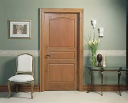home hardware interior doors
