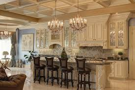 Traditional Kitchens Images - elegant kitchens traditional kitchen other by white river