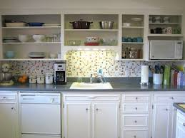 Replacing Hinges On Kitchen Cabinets Mesmerizing Kitchen Cabinet Replacement 34 Kitchen Cabinet Door