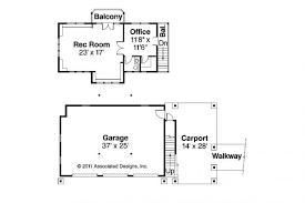 garage office plans appealing best minimalist office garage office floor plans garage