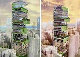 World S Most Expensive House Style Pantry Most Expensive House In The World U2013 Antilia In