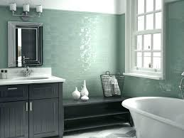glass bathroom tiles ideas glamorous bathroom tiles ideas bathroom design tiles glamorous small