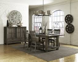 Casual Dining Room Set Awesome Casual Dining Room Table Ideas Home Design Ideas