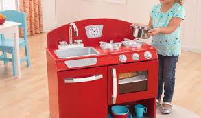 play kitchen ideas kitchen rekomended kids kitchen ideas stunning kitchen set for