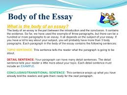 german unification nationalism essay thesis timetable template