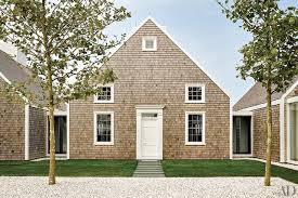 shingle homes 26 beautiful and beachy shingle style homes photos architectural