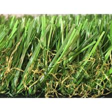 realgrass putting green artificial grass synthetic lawn turf sold
