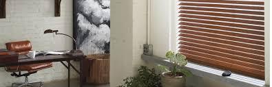 blinds shades shutters window treatments san jose dublin san