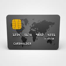 prepaid debit card should you use a prepaid debit card instead of credit card