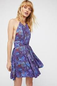 margot lace dress gorgeous floral lace dress with shimmering