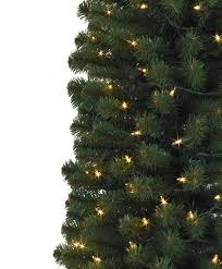 burberry fir artificial tree tree classics