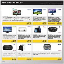 3d printer black friday sale black friday 2016 newegg ad scan buyvia