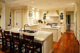 kitchen remodel ideas 2014 small kitchen remodel small kitchen remodel ideas home trends