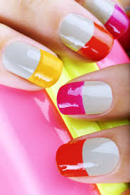 207 best cute nail ideas images on pinterest make up enamels